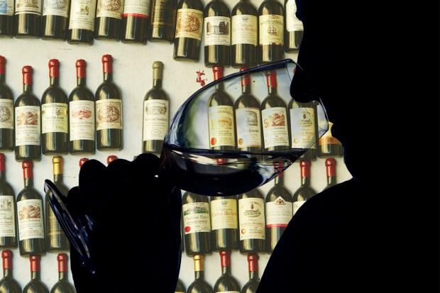 Vintage wine 2.jpg