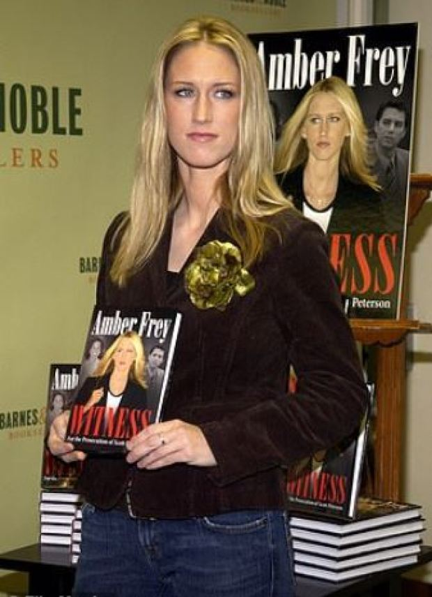 Amber Frey 1.JPG