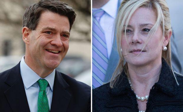Bill Baroni, (L) and Bridget Anne Kelly (R) 1.jpeg