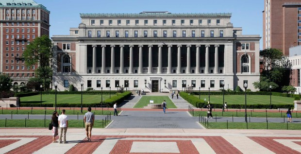 Columbia Univ Morningside Campus 2.jpg