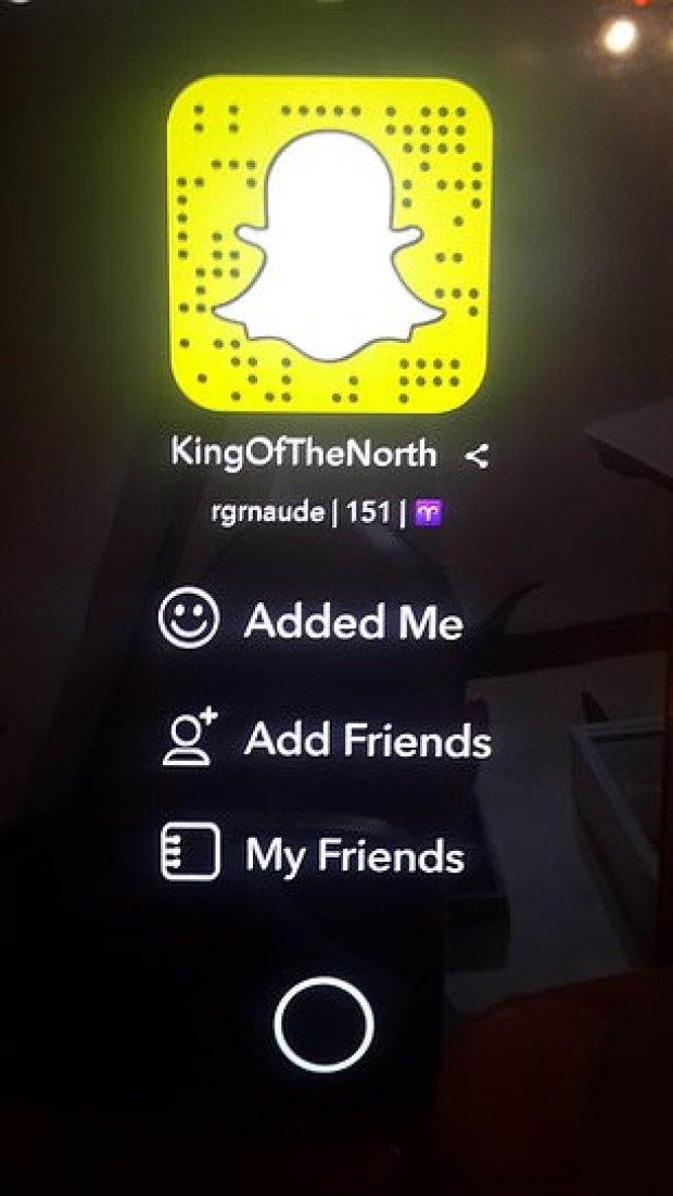 Ian Naude's Snapchat 1.jpg