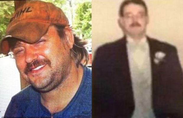 Kenneth Rhoden, and Gary Rhoden 1