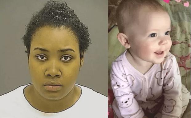 Leah Walden killed Reece Bowman 3.png