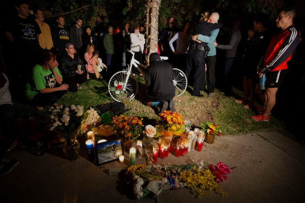 Leslie Pray's vigil 2.jpg