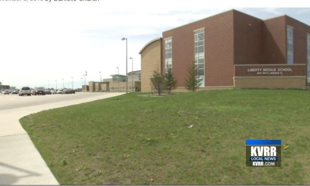 Liberty Middle School 2.JPG