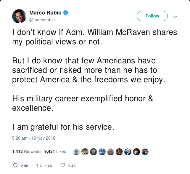 Marco Rubio defends Bill McRavenv 1.png