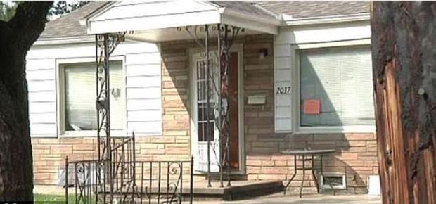 Miranda Miller and Steven Bodine's home 1.JPG