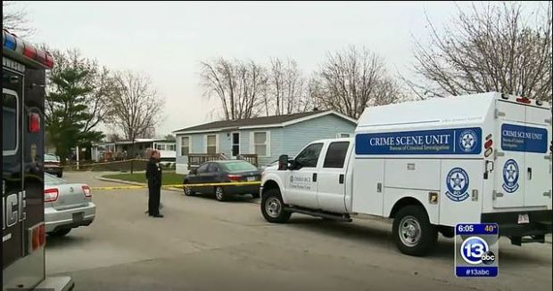 Nicole Delamotte and Robert Delamotte were found in this trailer home 4.jpg