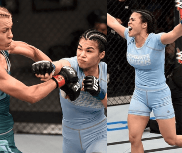 Rachael Ostovich 15.png
