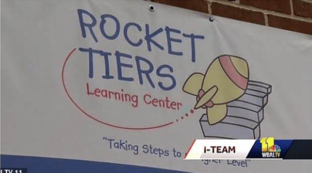 Rocket Tiers Learning Center, Baltimore 1.png