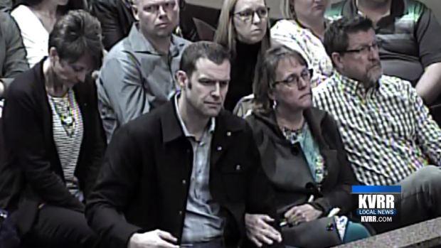 Shannon Moser's husband 1.JPG