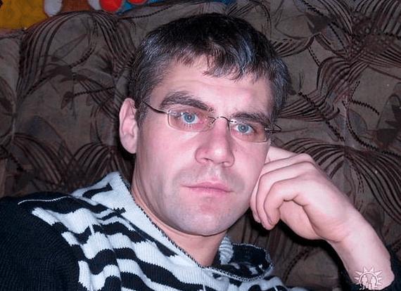Alexander Shiryaev 2