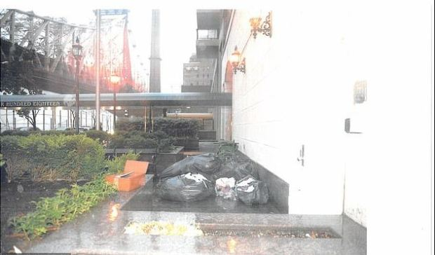 James Rackover's disposal of Joseph Communale's body 1.JPG