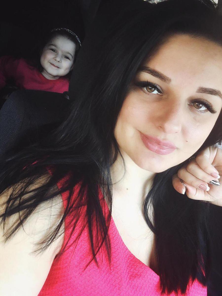 Elena Karimova 3