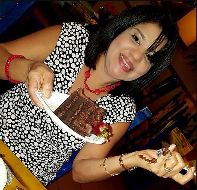 Marisol Lopez 1