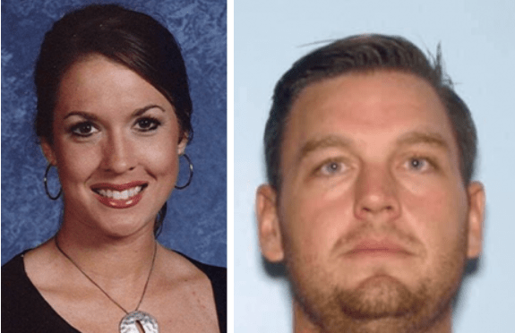 Georgia man sentenced to 25 years behind bars in coldcase - Bo Dukes, 34, helped his best friend dispose and burn the body of a strangled teacher who disappeared in 2005