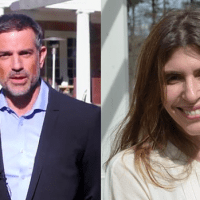 Case of Jennifer Dulos, missing Connecticut mom-of-five now being treated as a homicide after blood is found at her home