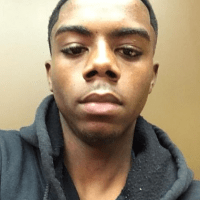 Honor student Brandon Webber, 20-year-old shot dead by U.S. Marshals in Memphis 'was a felon wanted for violent armed robbery' - Cops; He'd posted a Facebook Live video just hours before he died boasting that police couldn't catch him and they'd 'have to kill me'