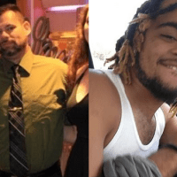 'Senseless tragedy on Florida highway as road rage incident ends with the death of road users' - Marine veteran, Keith Byrne, 41, is shot and killed while trying to apologize to BMW passenger Andre Sinclair after encounter at stoplight escalates to shootout