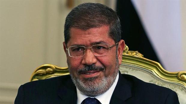 Mohamed Morsi 2.jpg