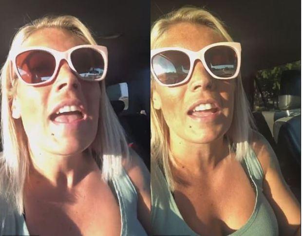 Danielle Reno 2
