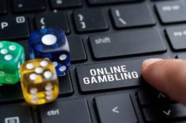 Gambling scene 2.jpg