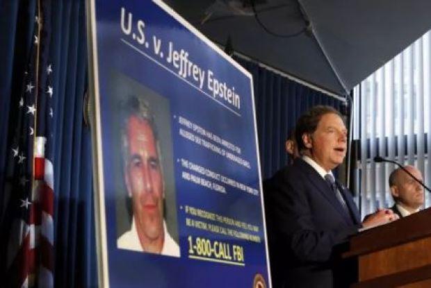 Jeffrey Berman 1.JPG