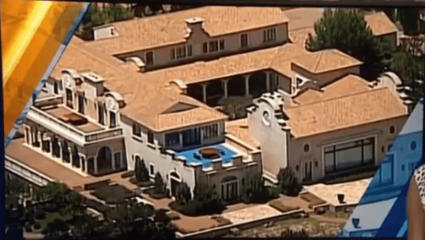 Jeffrey Epstein's NM ranch 2.png