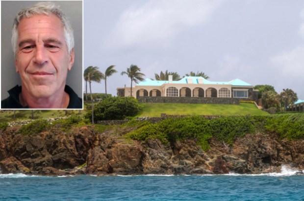 Jeffrey Epstein's retreat in the Virgin Islands 1.jpg