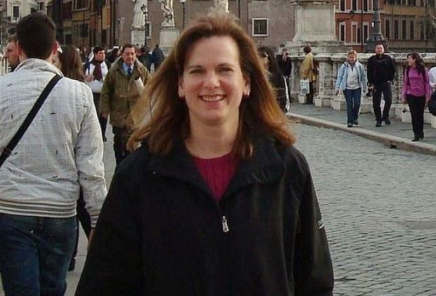 Kathryn A. Spletstoser 2