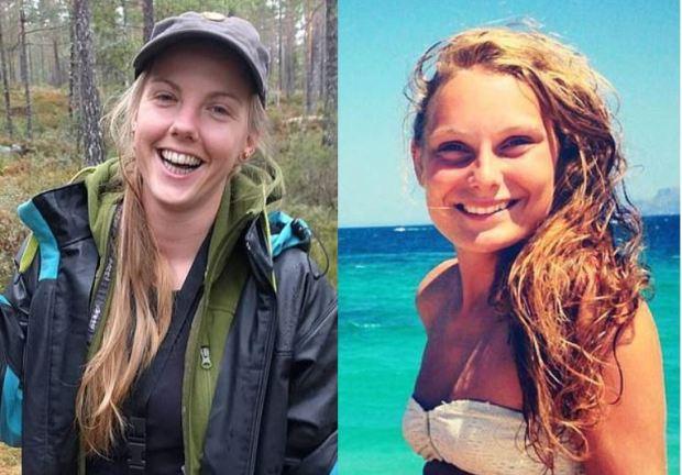 Maren Ueland, [left] andLouisa Vesterager Jespersen, [right] 1.JPG