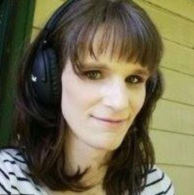 Paige Thompson 4