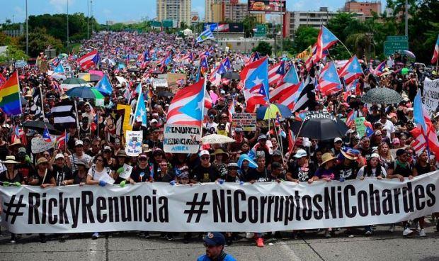 Protests against Ricardo Rosello 1.JPG