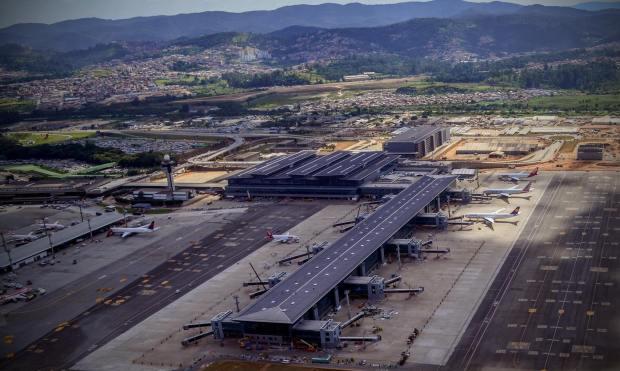 Sao Paulo International Airport.jpg