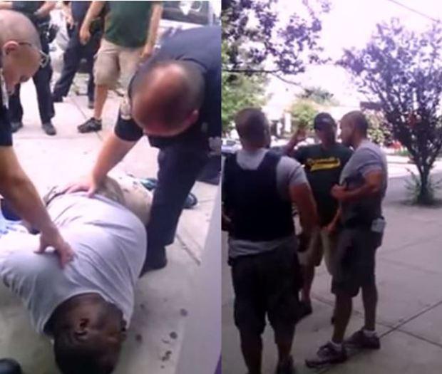 Eric Garner choking 2.JPG
