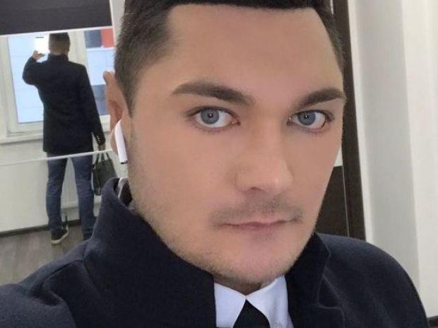 Maxim Gareyev 2.jpg