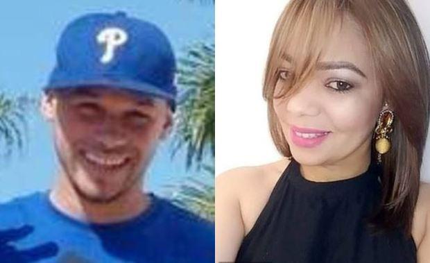 William Rivas, and Iris Rodriguez 3