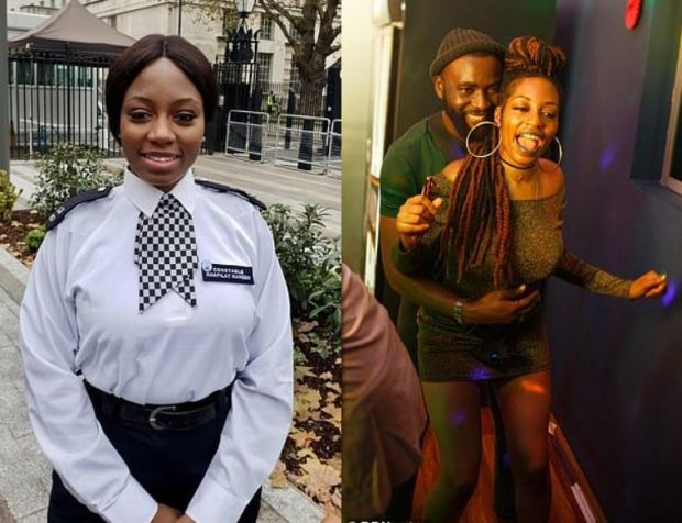 khafi khareem-faces-being-fired-as-policewoman-in-uk-after-having-sex-with-Gedoni-during-show 3