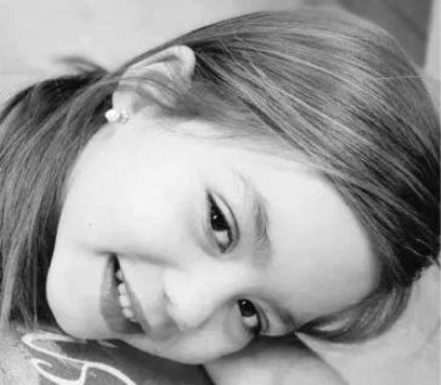 Amy-Leigh de Jager 6.JPG