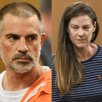 Girlfriend of Jennifer Dulos' ex-husband admits she lied about his alibi as police reveal the missing mom's DNA was found in truck which Fotis Dulos washed then told his employee to sell days after 'lying in wait' at his estranged wife's house