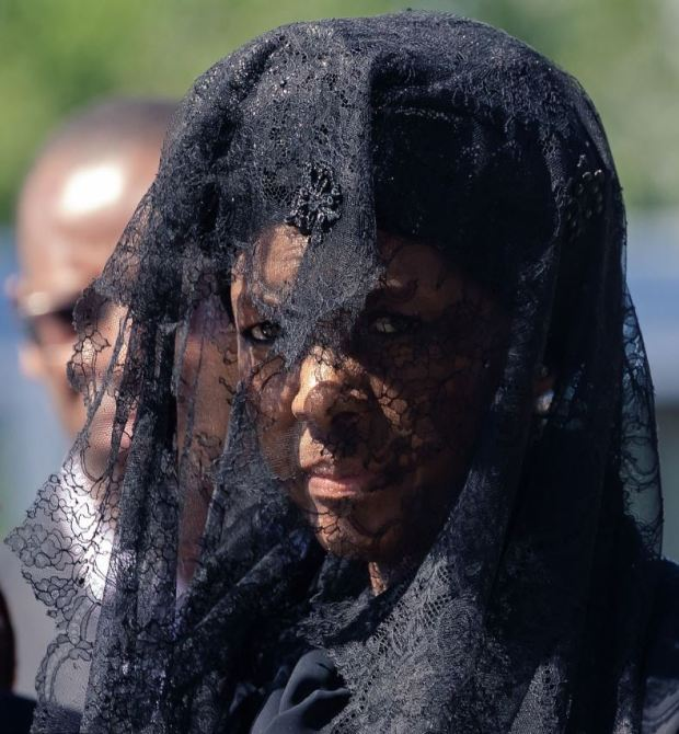 Grace Mugabe 9.JPG