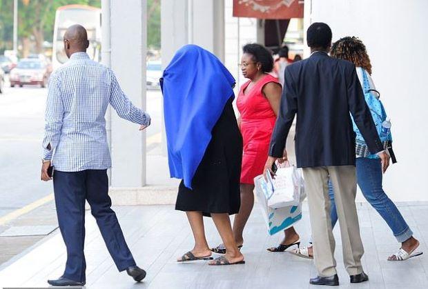 Grace Mugabe's bling 2.JPG