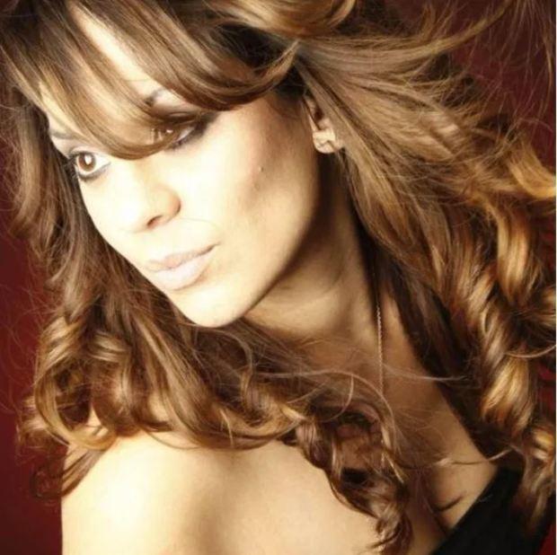 Laureline Garcia-Bertaux 1