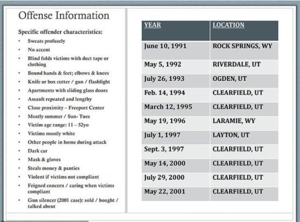 Mark Burns' list of crimes 3.JPG