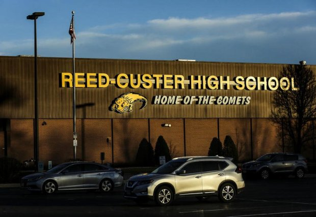 Reed-Custer High School 2.jpg