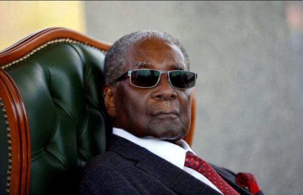 Robert Mugabe 1.JPG