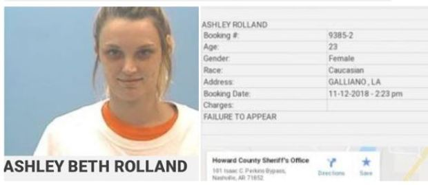 Ashley Beth Rolland 6.JPG