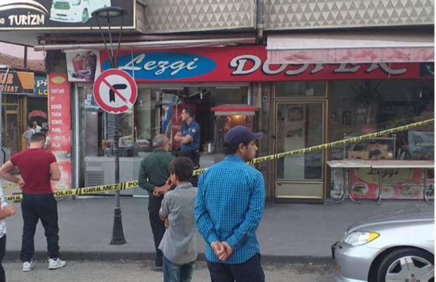 Emine Badegül Bulut  was killed at this cafe.JPG