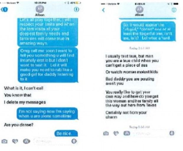 James Kohut text message exchange with co-conspirators 2.jpg