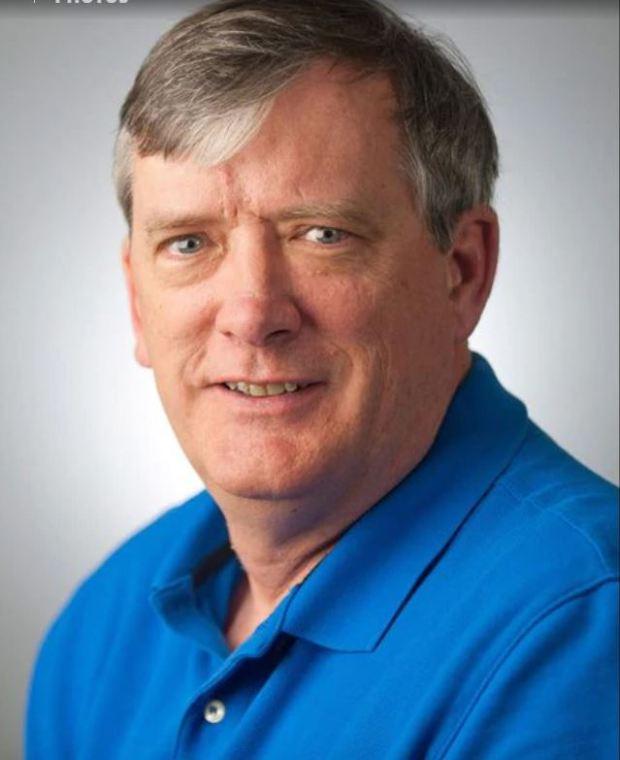 John McNamara 1.JPG